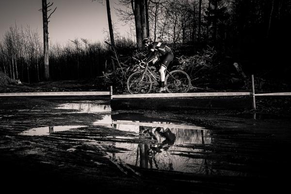 Âllingsås Cyclocross