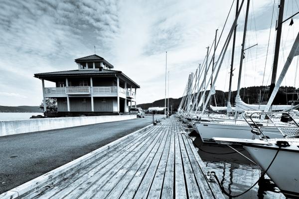 Båtforeningen